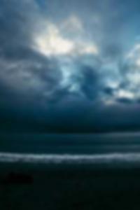 صور عارية لرماح جيمي لين