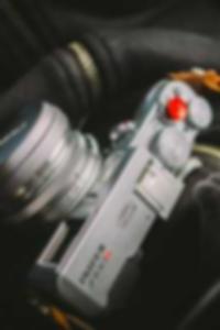 لا يزيد هرمون التستوستيرون عدد الحيوانات المنوية