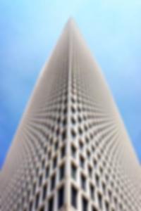 مرافقة مدينة نيويورك بدسم