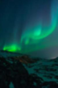 الاباحية الآسيوية نجمة كيتي الحمار الزيتية