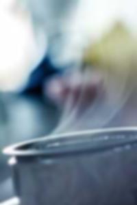 ديك تشيني وتيكساس عضو مجلس الشيوخ المتهمين
