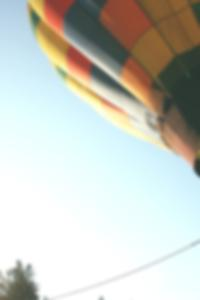 سان فرنان مثلية الجنس