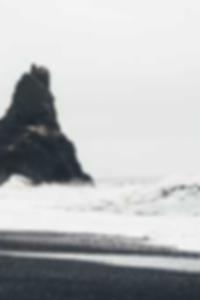 الحمار السمين سانثياغو بها