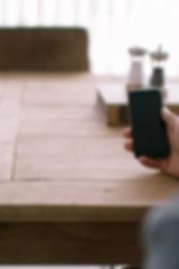 جبهة مورو في سن المراهقة ليز