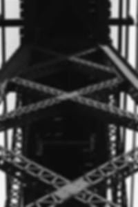 ديكس سوداء صور الفراخ الآسيوية