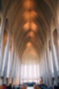 حريقة مسكل من ناك