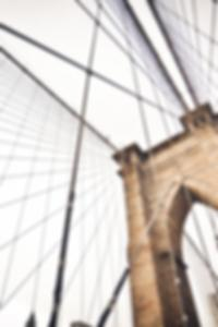 تيفاني تايلور صور عارية
