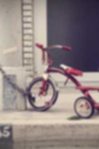 جون دي أوكونور الحلق العميق