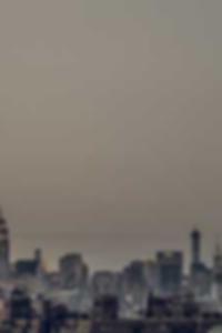 جيما هيلز صور عارية